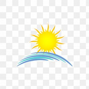 Summer Sun And Clouds - Cloud Summer PNG