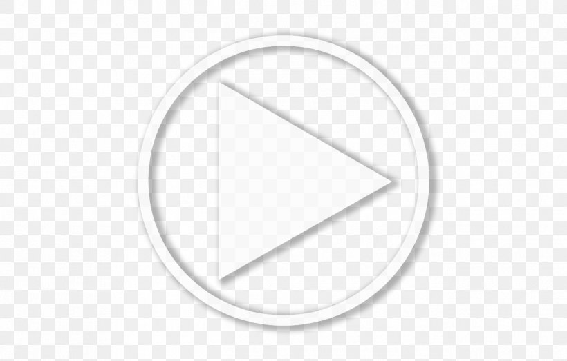 Disc Jockey DJ Mix Videostream Triangle, PNG, 1296x828px, Disc Jockey, Adobe Flash Player, Area, Brand, Chat Room Download Free