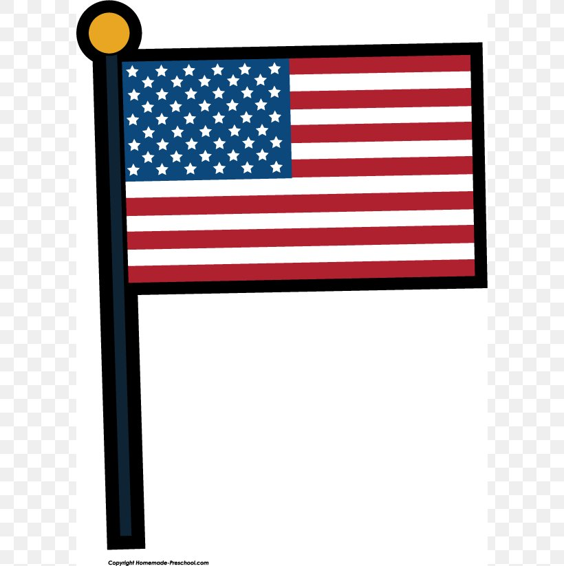 Flag Of The United States Clip Art, PNG, 598x823px, United States, Area, Flag, Flag Of The United States, Flagpole Download Free