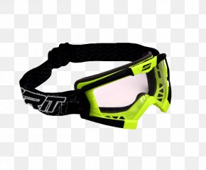 GOGGLES - Goggles Motorcycle Helmets Personal Protective Equipment Glasses PNG