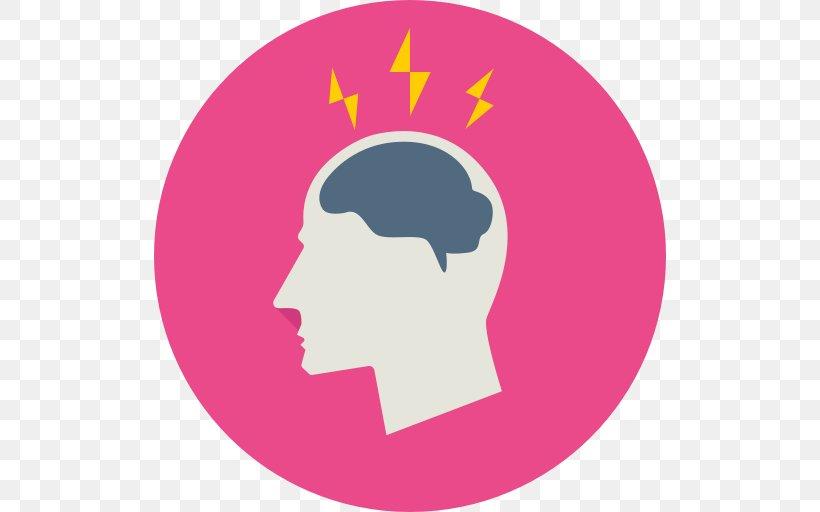 Headache Cartoon Png 512x512px Back Pain Crisis Head Headache Health Download Free