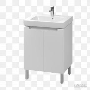 Sink - Bathroom Cabinet Tap Drawer Sink PNG