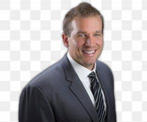 Jake - Businessperson Taylored Lending Financial Adviser Mortgage Loan PNG