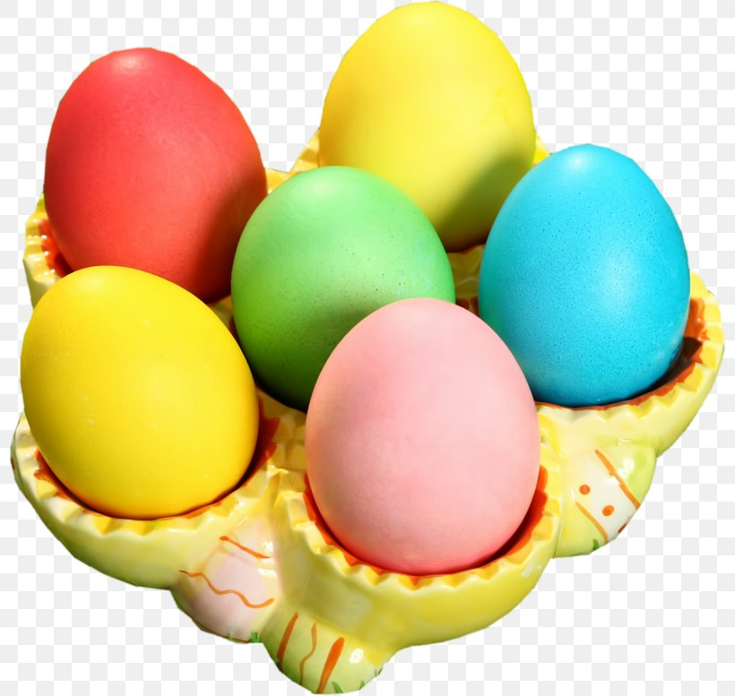 Easter Desktop Wallpaper Greeting Happiness Png 800x777px Easter Animation Easter Egg Egg Food Download Free