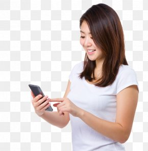 Android - Mobile Phones Android Telephone Predictive Analytics PNG