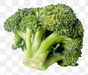 Broccoli - Broccoli Vegetarian Cuisine Vegetable Food Pasta PNG