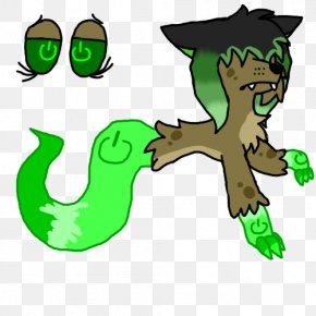 Adopt A Dog Poster - Carnivores Clip Art Green Leaf Tree PNG