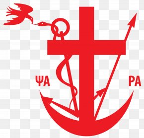 Emblem - Crete Psara Greek War Of Independence Chios Flag PNG