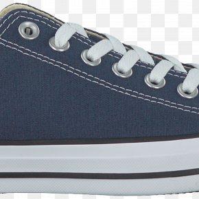 Sports Shoes Chuck Taylor All-Stars Converse CTAS HI WHT/BLK/ILLUSION GREEN PNG