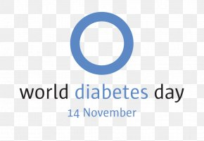 World Health Day - World Diabetes Day Diabetes Mellitus International Diabetes Federation November 14 PNG