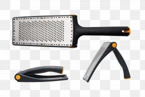 Knife - Fiskars Oyj Grater Knife Tool Kitchen PNG