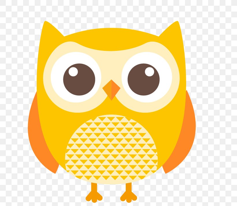 Owl Bird Cartoon Clip Art, PNG, 717x713px, Owl, Animated ...