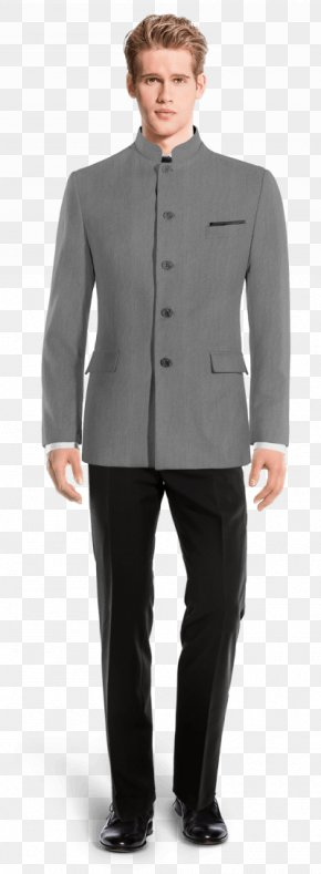 Everlasting Summer Walkthrough - Tweed Suit Pants Textile Chino Cloth PNG