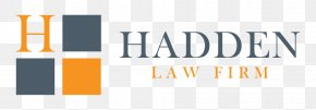 Lawyer - Law Firm Personal Injury Lawyer Labour Law PNG