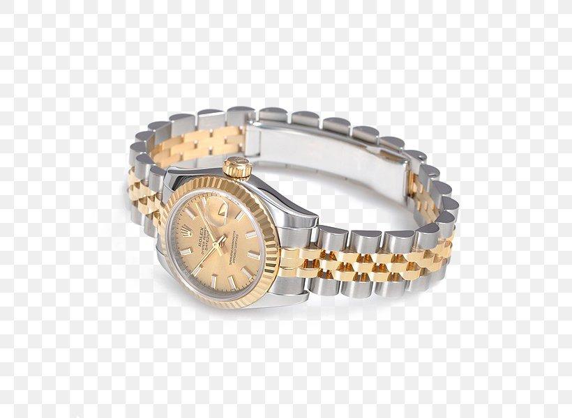 Rolex Submariner Rolex Datejust Watch Rolex Milgauss, PNG