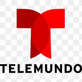 Telemundo NBCUniversal Logo Television KTDO PNG