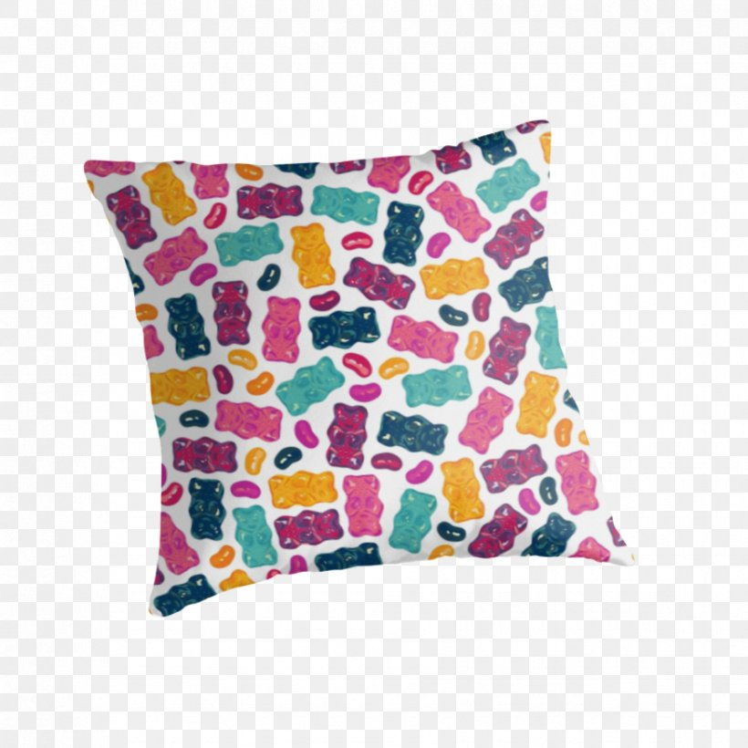 Throw Pillows Cushion Rectangle Place Mats, PNG, 875x875px, Throw Pillows, Ceramic, Cushion, Pillow, Place Mats Download Free