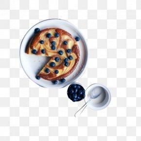 Blueberry Bread - Bread Blueberry Cake Fruit Preserves Merienda PNG