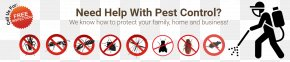 Pest Control Services In AhmedabadMosquito - Rex -Pest Control Services,Termite Pest Control In India Mosquito REX PNG