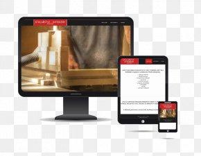 Design - E-commerce Display Advertising Responsive Web Design Trade PNG