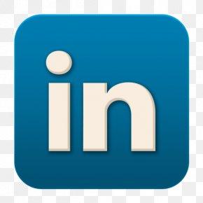 Social Media - Social Media LinkedIn Facebook, Inc. Social Network PNG