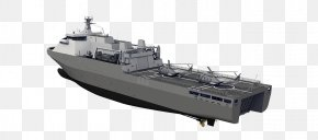 Ship - USS LST-325 Landing Ship, Tank Amphibious Warfare Ship Damen Group Navy PNG