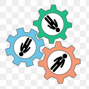 Gear Clip Art - Download Clip Art PNG