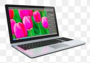 Laptop - Laptop Stock Photography Royalty-free Clip Art PNG