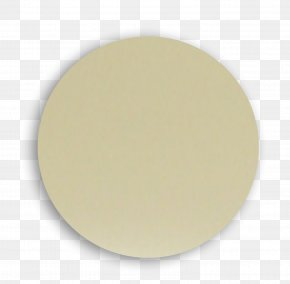 Paint - Benjamin Moore & Co. Interior Design Services Paint Color House PNG