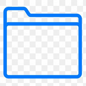 Directory Icon - Download Directory Icon Design PNG