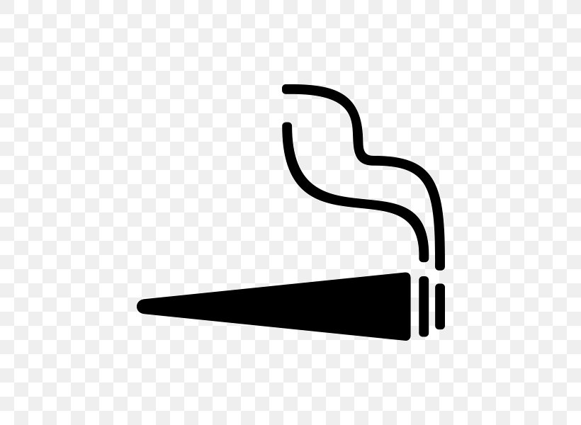 Joint Cannabis Smoking Blunt Png 600x600px Joint Black Black And White Blunt Cannabis Download Free Blunt png images & psds for download | pixelsquid, free portable network graphics (png) archive. joint cannabis smoking blunt png