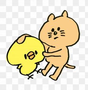 Cat - Cat Dog Canidae Mammal Clip Art PNG