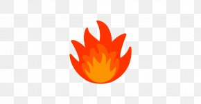 Flaming Boat Cliparts - IPad 2 YouTube Author Pepsi Computer PNG