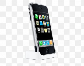 Iphone - IPhone 3GS IPhone 5 Apple PNG