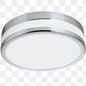 Light - Light Fixture LED Lamp Bathroom Lighting PNG