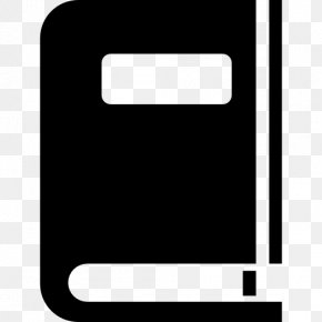 Notebook - Diary Notebook PNG