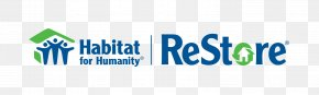Humanity - Lexington Habitat For Humanity ReStore Alabama Habitat For Humanity ReStore Habitat For Humanity Coachella Valley ReStore PNG