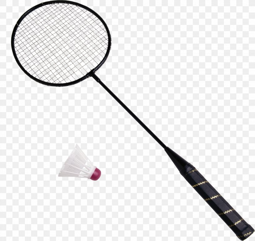 Badminton Racket Shuttlecock, PNG, 2815x2658px, Racket, Badminton, Badmintonracket, Battledore And Shuttlecock, Pattern Download Free