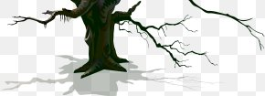 Service - Tree Branch Plant Clip Art PNG