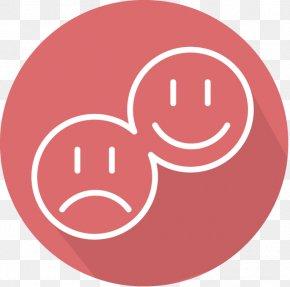 Feelings - Hypnosis Health Score Feeling Corporate Identity PNG