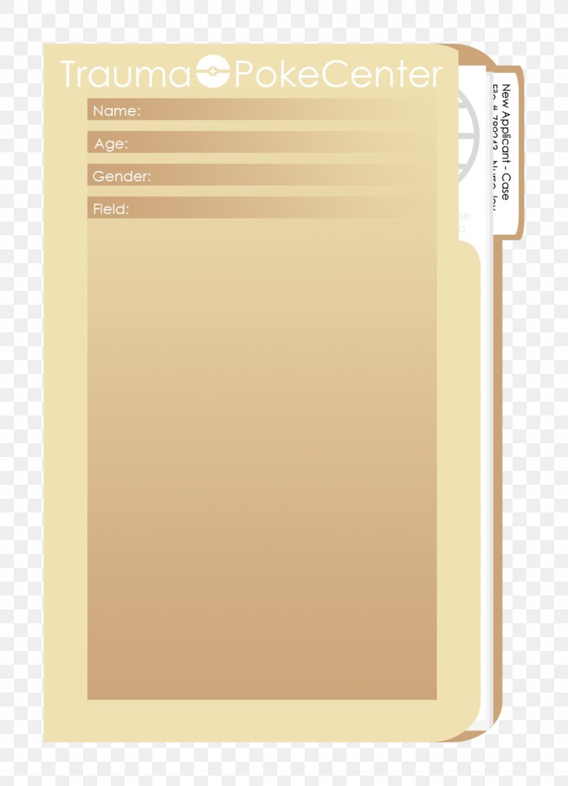 Paper Product Design Rectangle Font, PNG, 936x1296px, Paper, Brand, Rectangle, Text Download Free