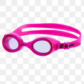 Glasses - Goggles Glasses Swimming Pool Swim Caps PNG