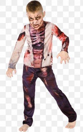 Halloween Costume Kids - Halloween Costume Clothing Child PNG