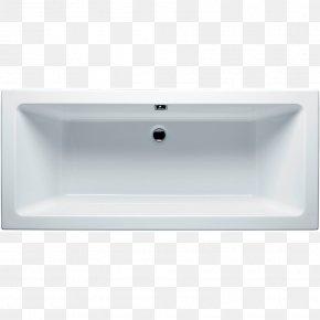 Bath - Kitchen Sink Bathroom Angle PNG