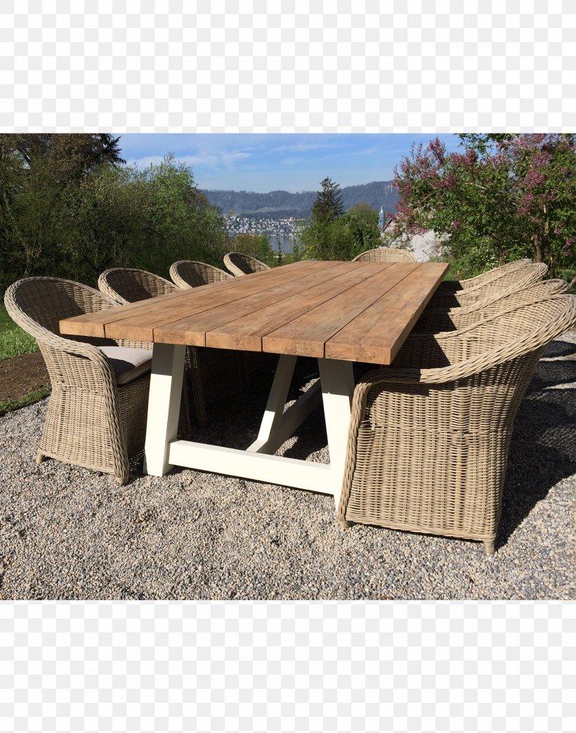 Awe Inspiring Table Garden Furniture Teak Stone Raised Bed Gardening Png Forskolin Free Trial Chair Design Images Forskolin Free Trialorg