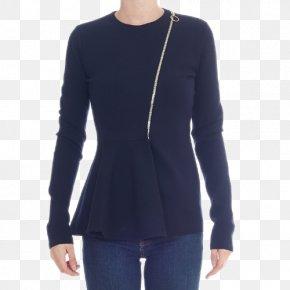 Decorative Zipper Jacket - Jacket Zipper Clothing Wool PNG