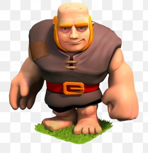 Coc - Clash Of Clans Clash Royale Game Golem Video Gaming Clan PNG