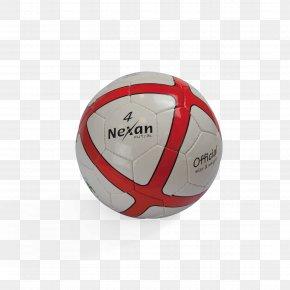 Soccer Ball - Indoor Football Futsal Sport PNG