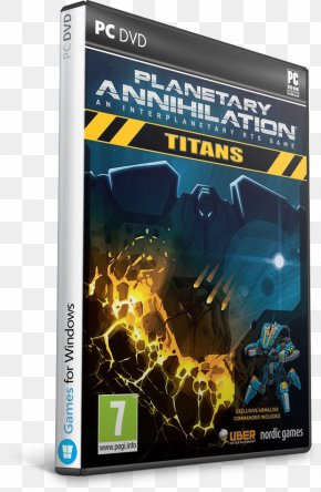 Annihilation - Planetary Annihilation Call Of Duty: Black Ops III PC Game Call Of Duty 3 Game Plataforma PNG