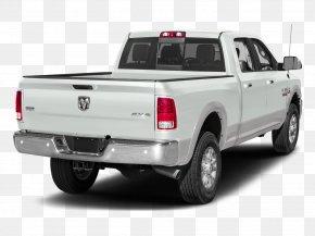 Car - Ram Trucks Chrysler Car Dodge Pickup Truck PNG